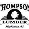 Thompson Lumber