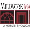 Millwork Masters