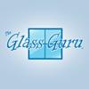 The Glass Guru of  Bellingham