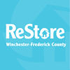 Winchester ReStore - Habitat for Humanity WFC