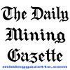 Daily Mining Gazette