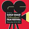Gold Coast International Film Festival