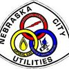 Nebraska City Utilities