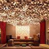 Gramercy Park Hotel Roof Club