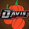 Davis Chevrolet GMC Buick LTD, Airdrie