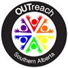 OUTreach Southern Alberta Society