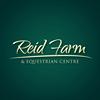 Reid Farm & Equestrian Centre