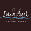 Solace Creek Custom Homes, LLC