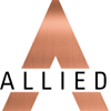 Allied Restoration Services Inc.