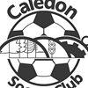 Caledon Soccer Club