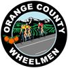 Orange County Wheelmen