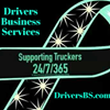 Drivers Business Services