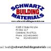 Schwartz Building Materials