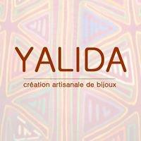 Yalidabijoux