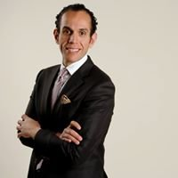 Dr. Omar Fouda Neel, FRCSC, FACS