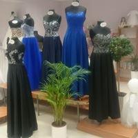 Wypożyczalnia sukien Boutique Wiktoria