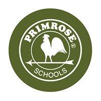 Primrose School of Florham Park