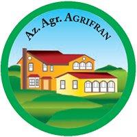 Agrifran Az.Agricola