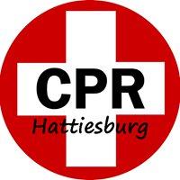 CPR Cell Phone Repair Hattiesburg