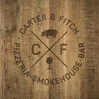 Carter & Fitch