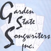 Garden State Songwriters, Inc.