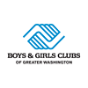 Boys & Girls Clubs of Greater Washington