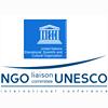Ngo-Unesco Liaison Committee