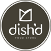 dish'd Food Store