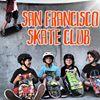 San Francisco Skate Club