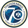 Thunderbird School of Global Management