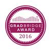 Gradbridge