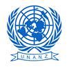 United Nations Association of New Zealand - UNANZ