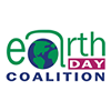Earth Day Coalition