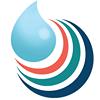 Water Supply & Sanitation Collaborative Council (WSSCC)