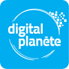 digital planète