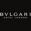 Bvlgari Hotels & Resorts