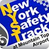 NYST - New York Safety Track