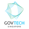 GovTech (Government Technology Agency of Singapore)