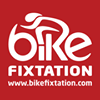 Bike Fixation