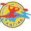Athens KAYAK CLUB