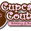 Cupcake Couture Bakery