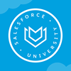 Salesforce University