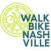 Walk Bike Nashville