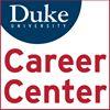 Duke University Career Center