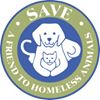 SAVE, A Friend to Homeless Animals