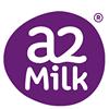 The a2 Milk Company USA
