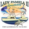 Lady Pamela 2 Fishing Charters