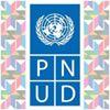 PNUD Argentina