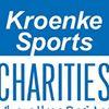 Kroenke Sports Charities