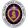 The Purple Heart Foundation